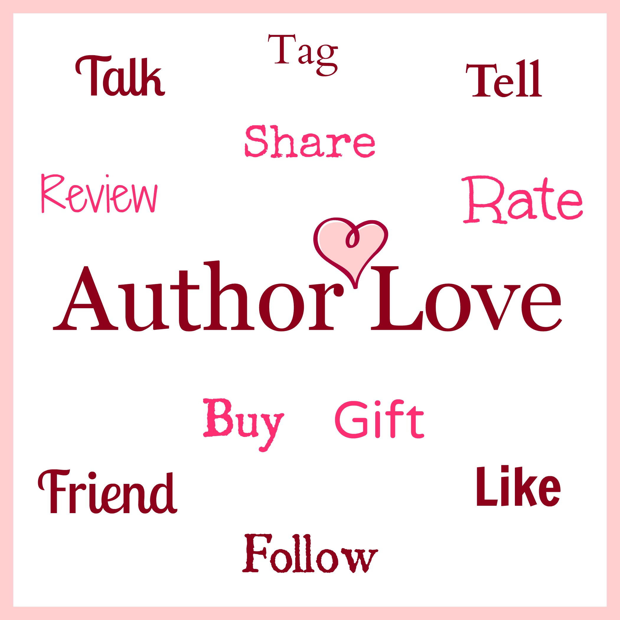 Novel/Fiction Editing Services